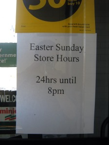 easter-hours