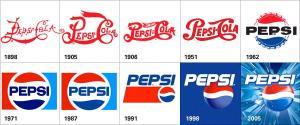Pepsi Old