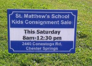 East Vincent Kid Sale (2)