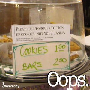 cookie jar photo