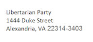 libertarian-party-address