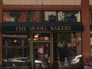 _bakery