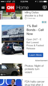 _cnn-bail-bonds
