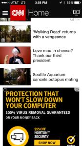 _cnn-octopus