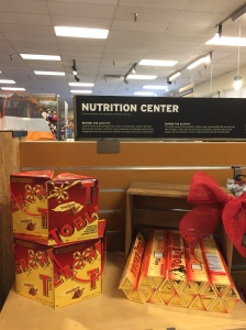 _nutrition-center-from-julia