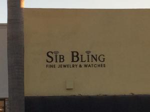 _sib-bling
