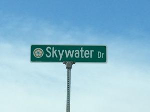 _sky-water