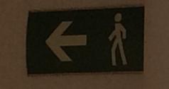 _walk