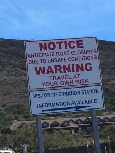 _warning-sign