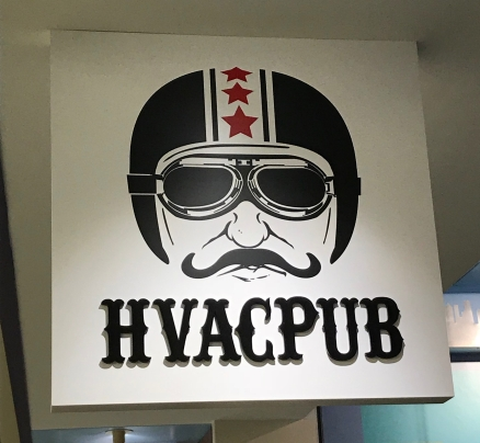HVAC Pub.jpg