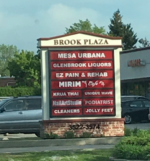 Brook Plaza.jpg