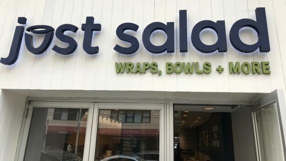 Just Salad.jpg