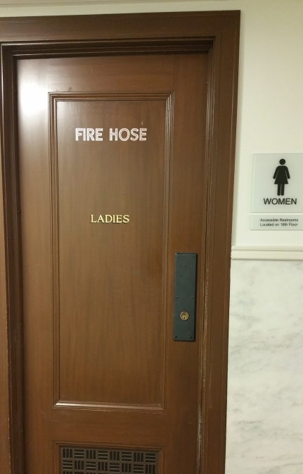 ahlberg-ladies-fire-hose.jpg