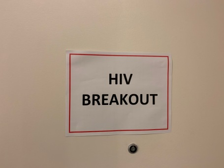 paton hiv